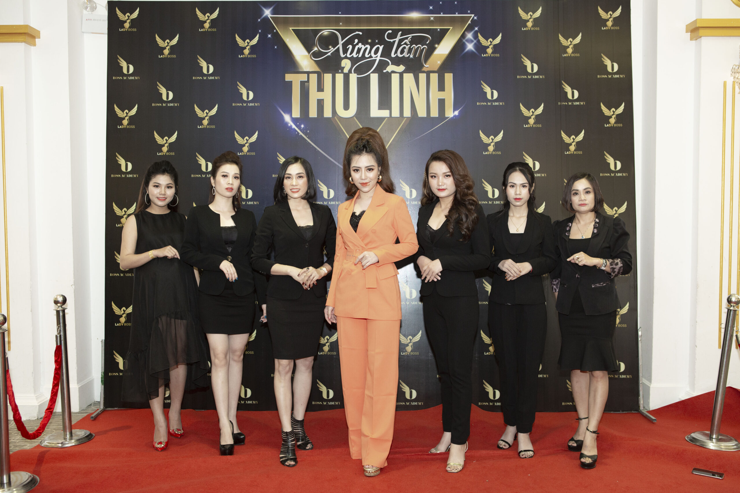 to-chat-tro-thanh-thu-linh-1