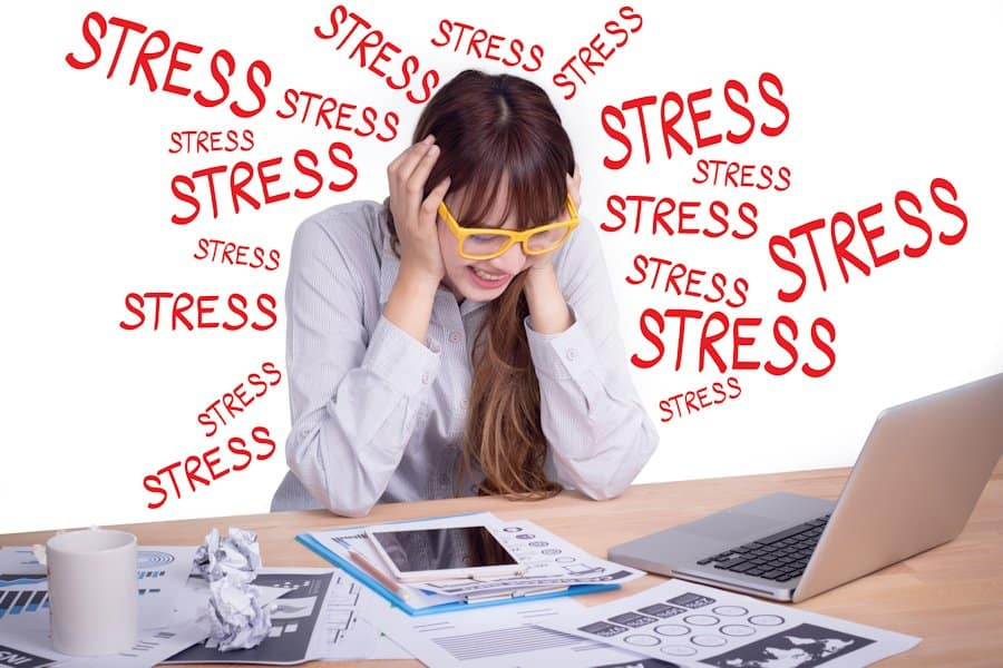 cang-thang-than-kinh-stress