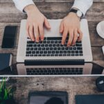 5 bài học hữu ích chỉ dành riêng cho người làm kinh doanh