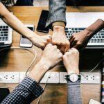 """Làm sao để xây dựng đội nhóm bán hàng """"bất khả chiến bại""""?"""