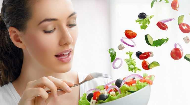 Nên và không nên ăn gì để trị nám da hiệu quả