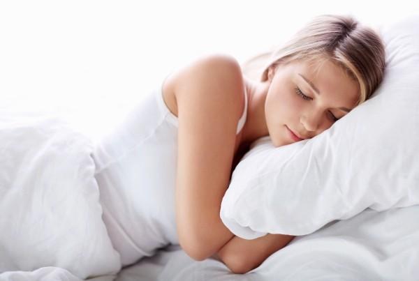 Cốt rượu giúp ngủ ngon hơn