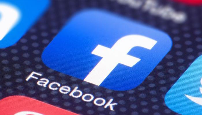 Facebook - trang mạng xã hội lón nhất thế giới