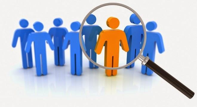 Xây dựng hệ thống bán hàng giúp tìm kiếm khách hàng dễ dàng