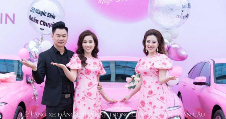 CEO-hang-tran-nhan-xe-2