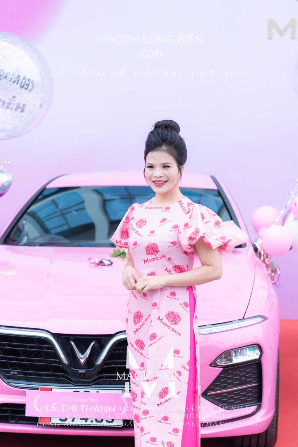 CEO-le-thi-thanh-nhan-xe-4