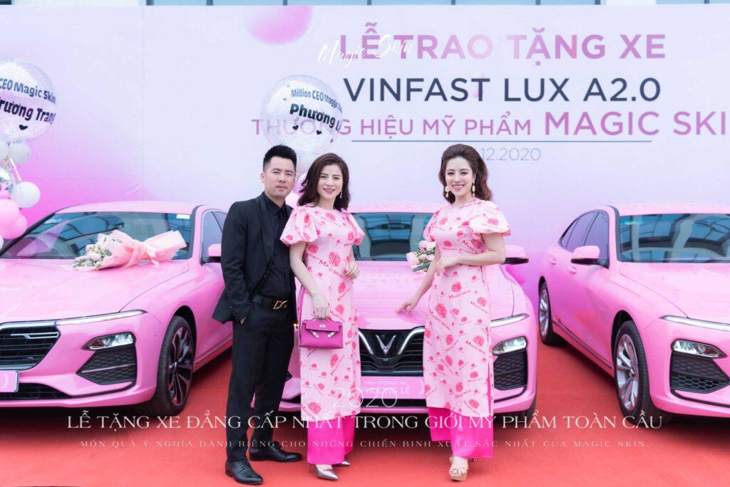 CEO-phuong-le-nhan-xe-4