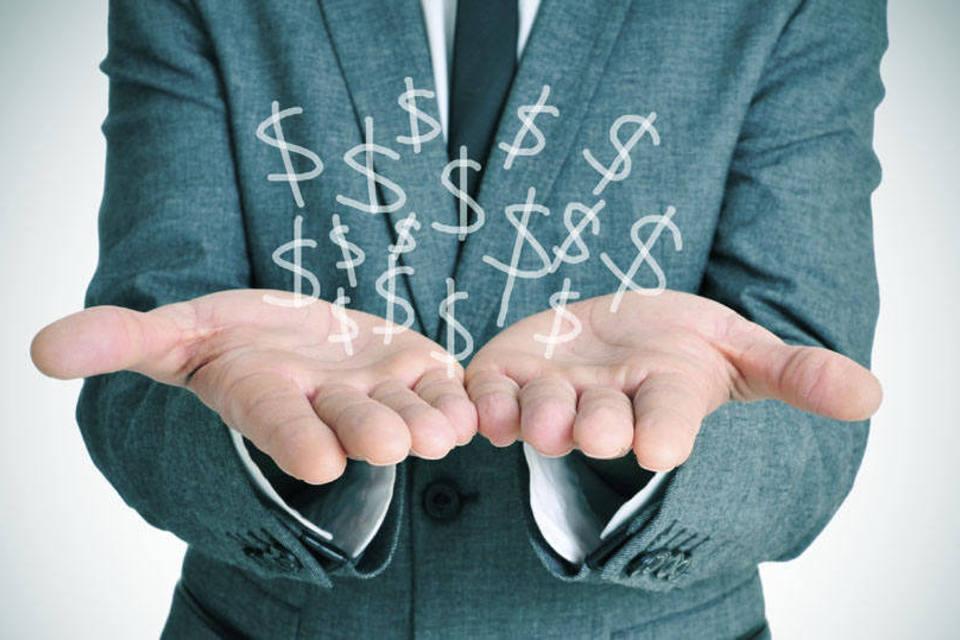 Quản lý tài chính hiệu quả bằng cách theo dõi chi tiêu