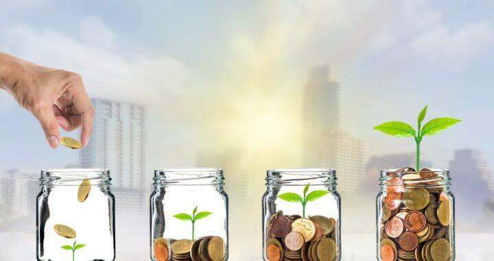 quản lý tài chính, 3 sai lầm về tiền bạc cần phải tránh