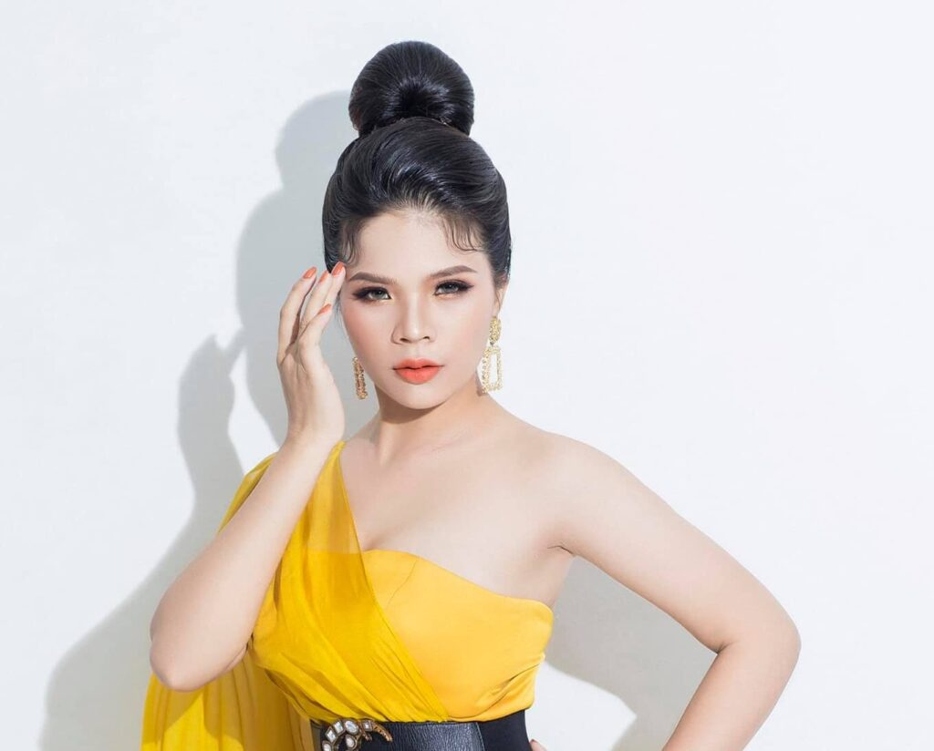 CEO-le-thi-thanh-1