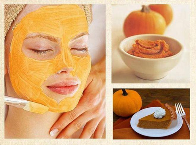 Đắp mặt nạ thiên nhiên để điều trị nám giúp tiết kiệm chi phí và an toàn