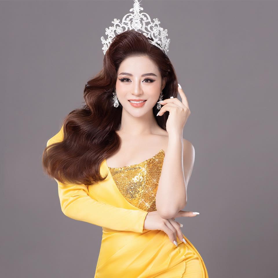 Million CEO Magic Skin Phương Lê - người truyền cảm hứng kinh doanh đến nhiều cô gái trẻ