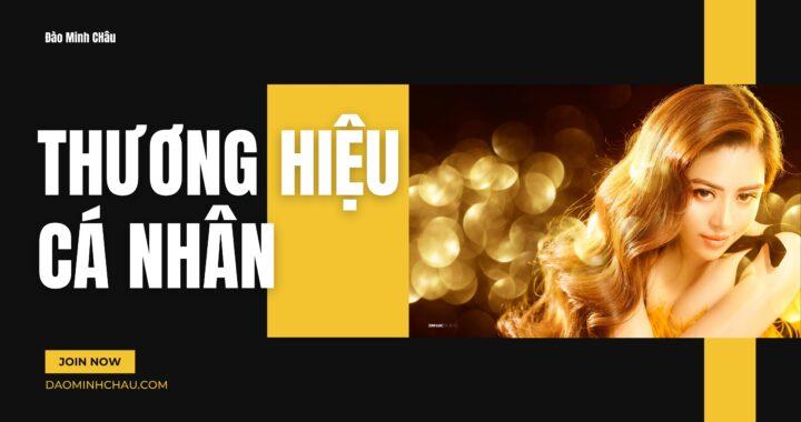 tao-thuong-hieu-ca-nhan
