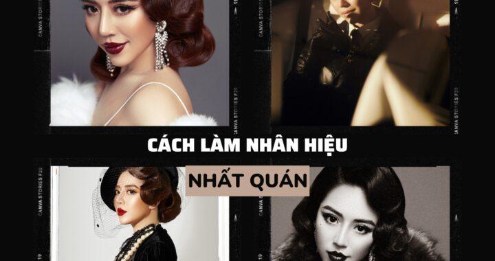 Cach-lam-nhan-hieu-nhat-quan