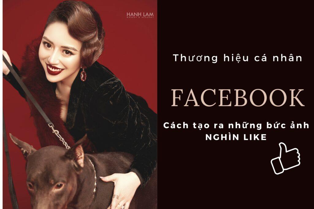 Cach-tao-dung-thuong-hieu-ca-nhan