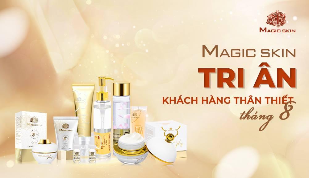 Thuong-hieu-my-pham-Magic-Skin