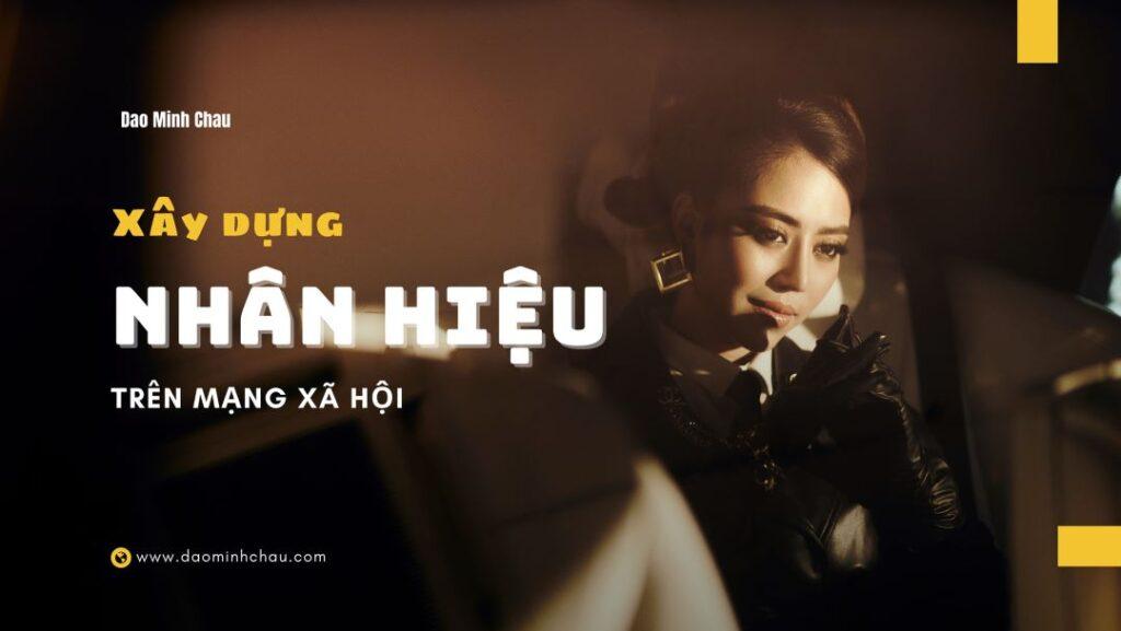Xay-dung-nhan-hieu-Cover-1a